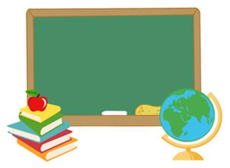 Homework help poland cultural resources